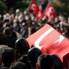 ŞEMDİNLİ'DEN ACI HABER!