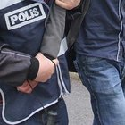 Isparta'da FETÖ operasyonunda 6 tutuklama