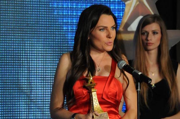 Ciner Medya'ya dört ödül