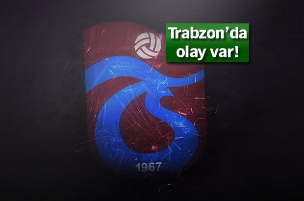 Başkan Yardımcısı Nevzat Aydın'a tepki: Trabzon olmasa makamın olmaz!