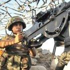 Bakü: Ermenistan son 24 saatte 26 kez ateşkesi ihlal etti