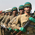 İran çocuk başına 3 ay askerlik süresini azaltıyor