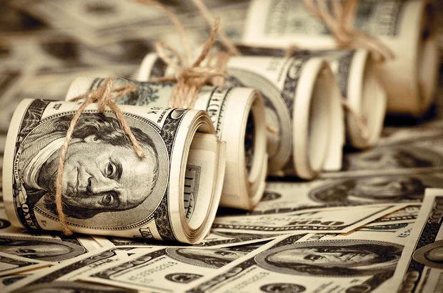 Yurt dışına açılacak işletmelere 60 bin dolar destek