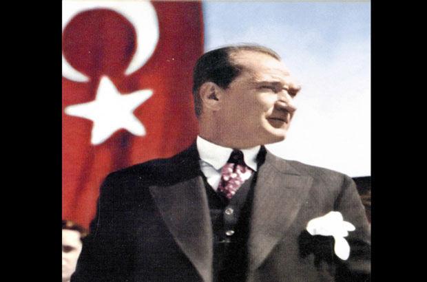 İstanbul'da gençlik coşkusu