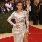 İran'dan Kim Kardashian'a ajanlık suçlaması