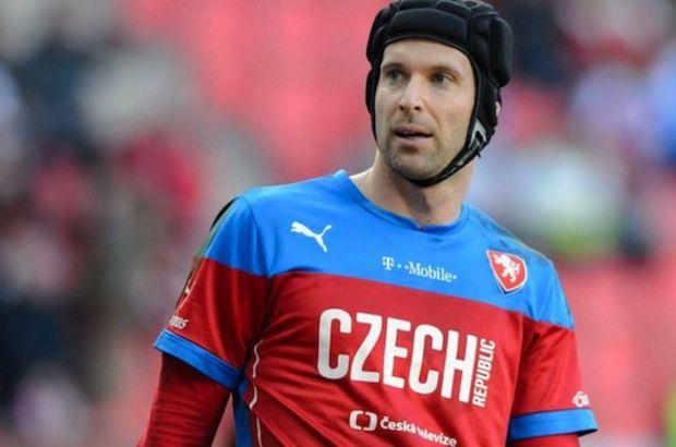 Çek Cumhuriyeti'nin EURO 2016 kadrosu belli oldu