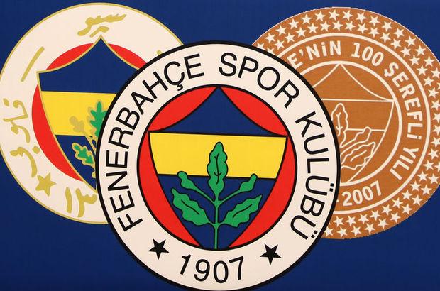 Fenerbahçe'nin Şampiyonlar Ligi muhtemel rakipleri