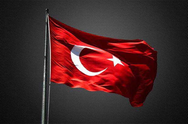 Yandex'ten 19 Mayıs Atatürk'ü Anma, Gençlik ve Spor Bayramı'na özel logo