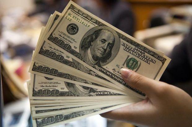 Fed, Dolar/TL