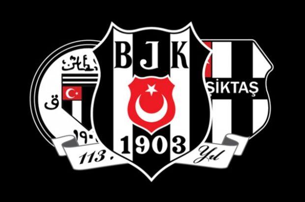Beşiktaş Vala Somalı başsağlığı
