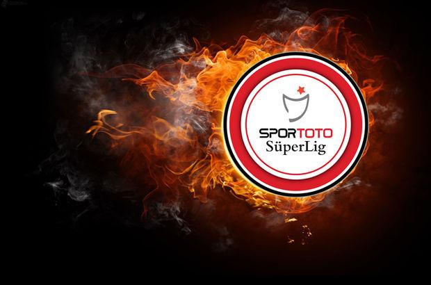 Eskişehirspor ve Sivasspor PTT 1. Lig'e düştü