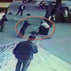 Bağcılar'da 7 yaşındaki çocuğun ölümüne neden olan polis tutuklandı