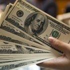 Yeni hükümet doları nasıl etkiler?