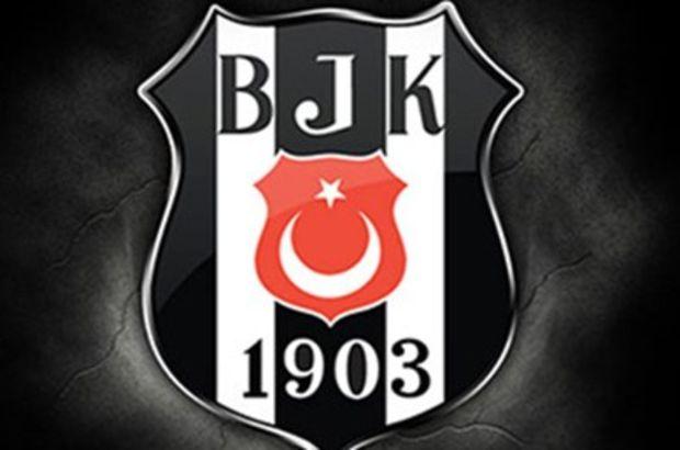 Jose Sambade Beşiktaş'a veda etti