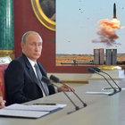 Rusya'dan Ortadoğu'da iki kritik adım: İran'a S-300 Sisi'ye nükleer