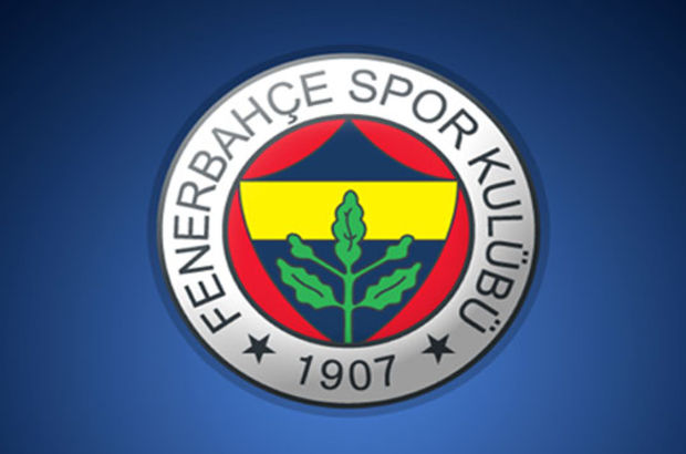 Fenerbahçe'de 12 futbolcunun sözleşmesi sona eriyor