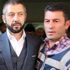 Sedat Şahin'in Beykoz'daki evini taradılar