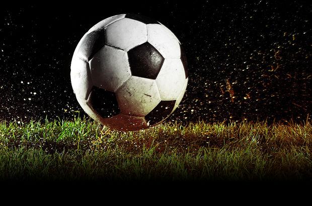 Avrupa'da kupa finali haftası