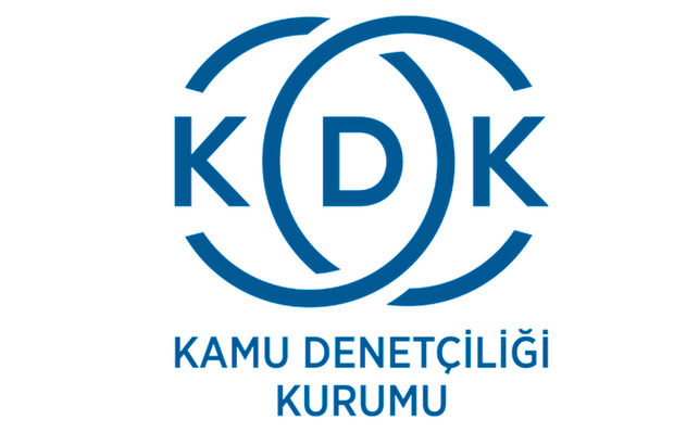 Gezici şikayet aracının ilk durağı İzmir