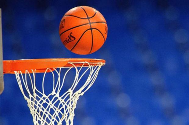 Spor Toto Basketbol Ligi'nin yeni sponsoru Bilyoner.com