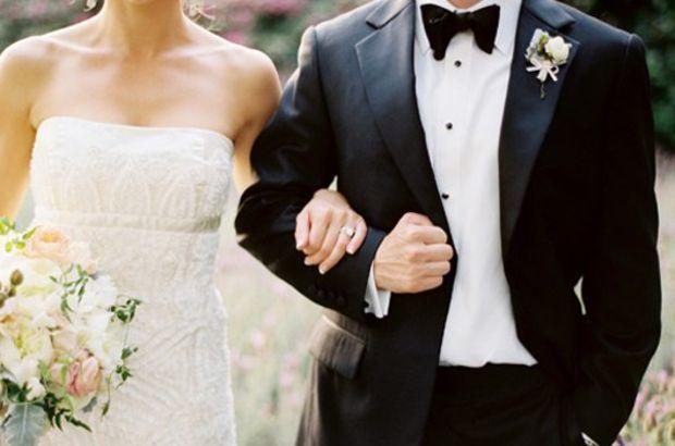 İsviçre, aralarında 50 yaş fark olan çifte evlilik izni vermedi