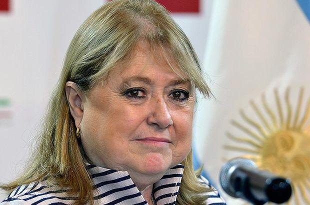 Malcorra, BM genel sekreterliğine aday gösterildi