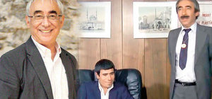 Şener Şen, 36 yıl sonra yeniden holding patronu olacak