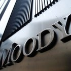 Moody's'in konut açıklamasına 'hariçten gazel' cevabı