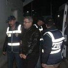 Manisa'da 15 kişi paralel yapı operasyonunda tutuklandı