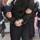 Denizli'de imam hırsızlıktan tutuklandı