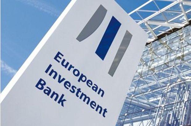 Üç bankaya 400 milyon Euro KOBİ kredisi