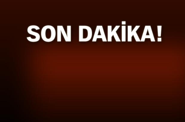 SON DAKİKA | İzmir'de 'paralel yapı' operasyonu düzenlendi