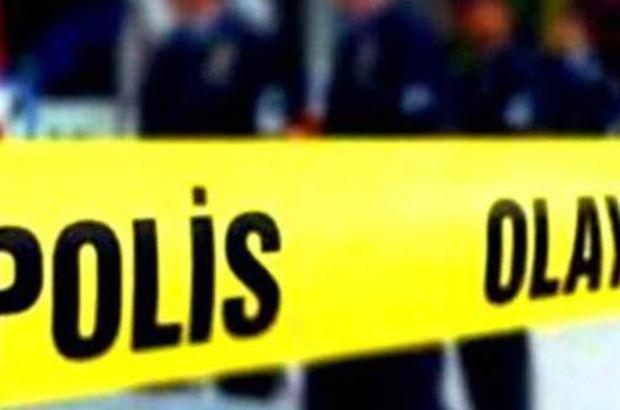 Trabzon'da bir şahıs dini nikahlı eşini öldürdü