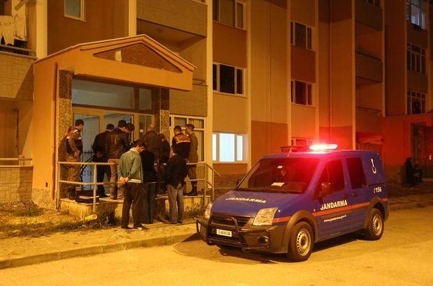 Kocaeli'deki Çeçen mühendis cinayetinde 3 kişi gözaltına alındı