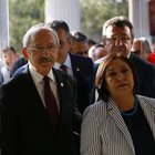 CHP LİDERİNDEN 'YUMURTALI PROTESTO' TEPKİSİ