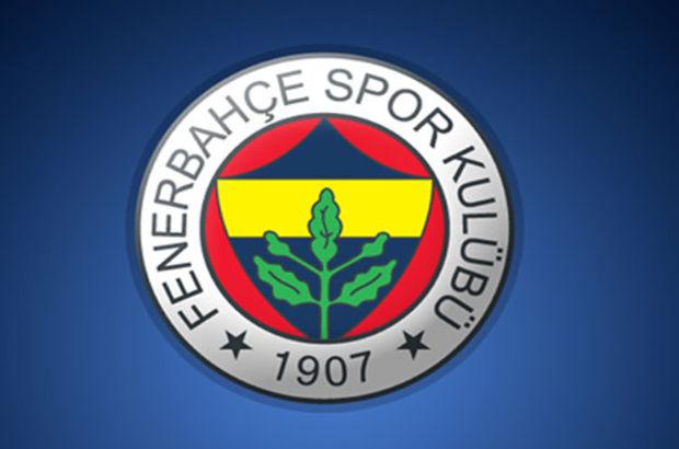 Fenerbahçe'nin en istikrarlısı Volkan Demirel
