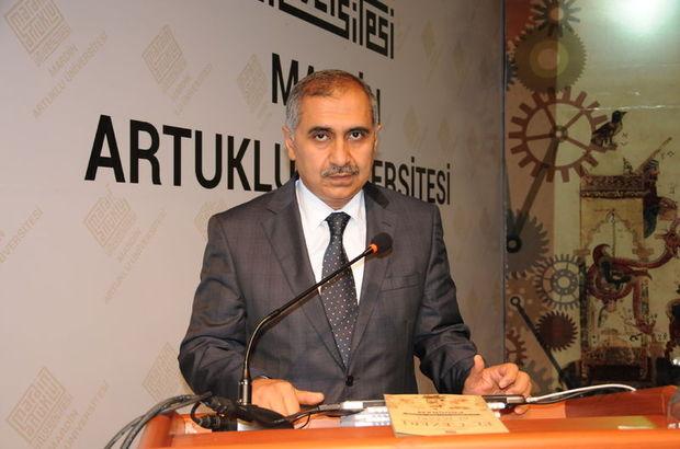 Mardin Valisi Faruk Koçak: Teröristlerin kalemleri kırıldı, uzatmalara oynuyorlar