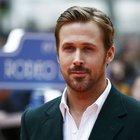 Ryan Gosling'e Türk hamamında şok