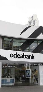 Odeabank'tan ilk çeyrekte 22,6 milyon liralık net kâr