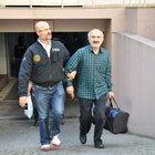 Fethullah Gülen'in yeğeni dahil 14 kişi tutuklandı