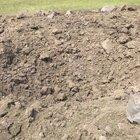 Diyarbakır'da PKK'nın bomba yüklü traktörü ele geçirildi