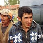 Eskişehir'de kaybolan genç bulundu