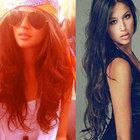 Uzun saçlardan vazgeçemeceğiniz 37 saç modeli