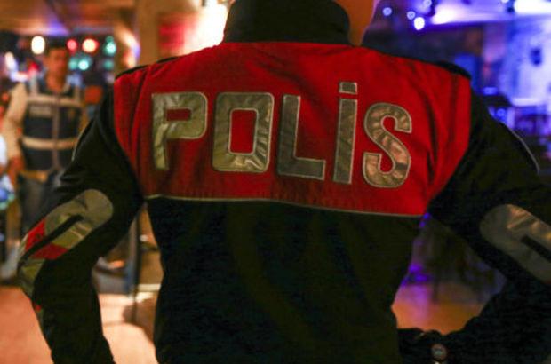 2016 Polis tayinleri ne zaman belli olacak?