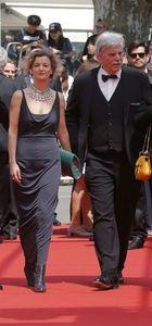 Cannes'da Uluslararası Film Eleştirmenlerinin ödülleri sahiplerini buldu