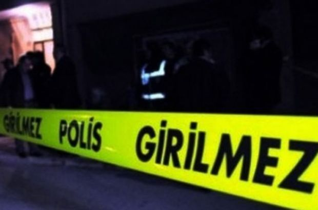Siirt'te polis aracı kaza yaptı: 2 yaralı
