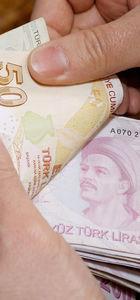 Batık kredi tahsili için her yıl 2 şirket kuruluyor
