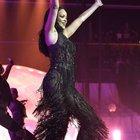 Billboard Müzik Ödülleri, SHOW TV'den canlı yayınlanacak