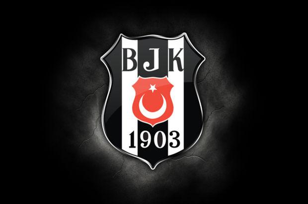 Beşiktaş'ta transfer başlıyor