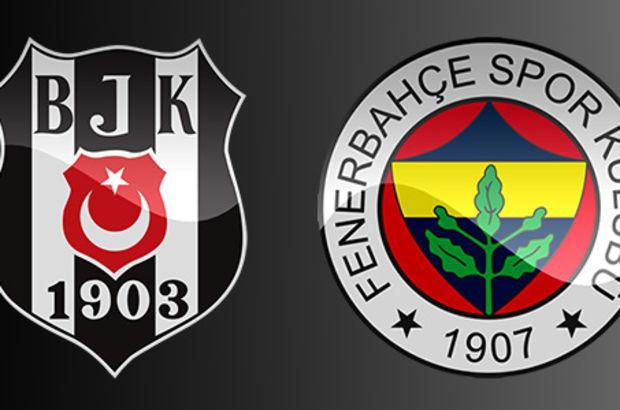 Enes Berkay Taşkıran Fenerbahçe'de